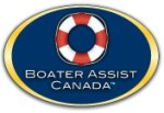 Boater Assist Canada