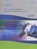 CE Code